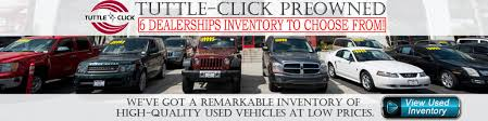 mazda irvine office tuttle click automotive group ford lincoln chrysler jeep dodge