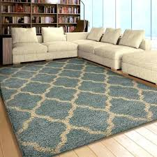Outdoor Rug Uk New Outdoor Rugs Uk Startupinpa