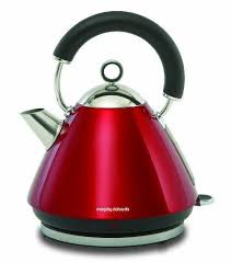 Morphy Richards Accents Toaster Review Review Of Morphy Richards Accents Kettle And Toaster Feeding