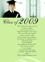 graduation announcement grad invite templates graduation announcement templates walmart