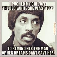My Girl Memes - funny memes pushed my girl off the bed funny memes about girls