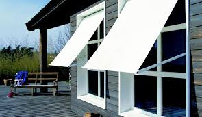 Bay Window Awnings Awnings Cape Cod U0026 Islands Shade And Shutter Systems Inc