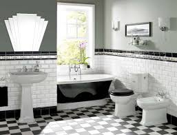 tile centre bathroom