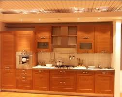 100 kitchen cabinets cherry wood kitchen cabinets everyday