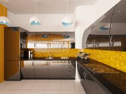 Most Popular Kitchen Design Ashirwad Kitchens Kalyan