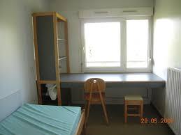 chambre universitaire lyon mon espace à la résidence andré allix de lyon et à mon université