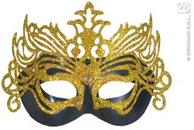 mask for masquerade party black and gold glitter eye mask masquerade fancy dress
