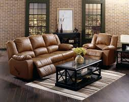 Black Leather Reclining Sofa And Loveseat Leather Sofa Leather Sofa And Recliner Set All Photos To Leather