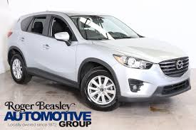 who owns mazda motor company new and used mazda cx 5 for sale in austin tx u s news u0026 world