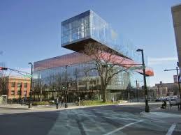 design engineer halifax halifax central library engineering award
