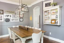 luxury decor dining room our house dining room small wm what to hang on walls