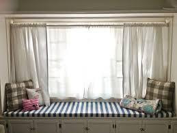 Short Curtains Curtains Wide Short Curtains Inspiration Short For Living Room