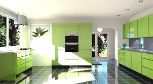 sample kitchen design best kitchen 2017