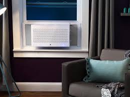 3 ways enhance your first apartment hgtv