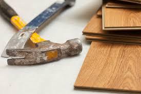 Wood Floor Installation Tools Flooring Installation Options By Timberline Discount Flooring Houston