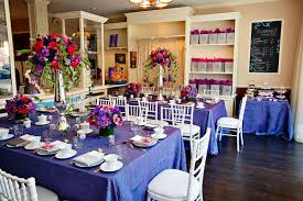 baby shower venues nyc baby shower location ideas best inspiration from kennebecjetboat