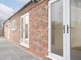 High Security Patio Doors Catalogue For Doors High Security Manor Windows Windows