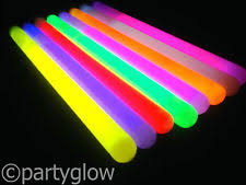 glow sticks in bulk glow sticks glow jewellery ebay