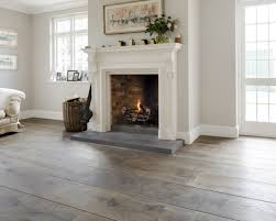 highland manor patina 11 engineered oak floor the reclaimed