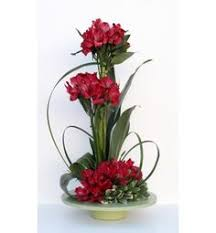 Beautiful Flower Decoration Awesome 10 Pretty Flower Arrangements Decorating Inspiration Of