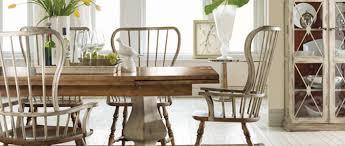Interior Designers Lancaster Pa by Interiors Furniture Coupon U2013 Lancaster Pa Coupons Lancasterpa Com