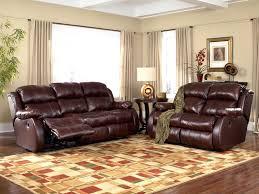 Burgundy Leather Sofa Ideas Design Decoration Burgundy Furniture Decorating Ideas