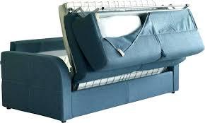 canap lit grand confort canape lit grand confort couchage quotidien 160 200 palerme ouvert