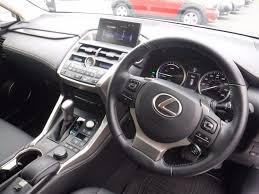 lexus hybrid northern ireland lexus nx series clive hamilton motors used cars ni