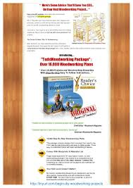 Instant Access To 16 000 Woodworking Plans And Projects by Simple Diy Woodworking Projects