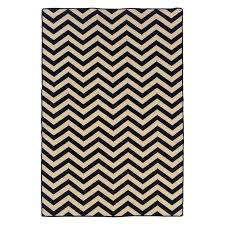 bedroom rug target com area rugs nbacanottes ideas 39 best orian