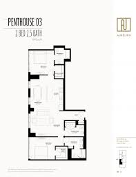 2 room house plan sketches bedroom apartment designs pictures