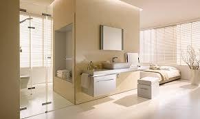 Lecture Michael Schmidt AgeFriendly Bathroom Design Vs KfWs - Design my bathroom