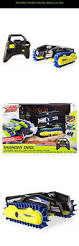 tyco rc grave digger monster truck best 25 rc vehicles ideas on pinterest rc cars rc trucks and