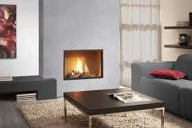 dru global balanced flue gas fires thornwood fireplaces