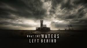 luciano and nicolas onetti u0027s u201cwhat the waters left behind u201d trailer