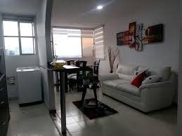 apartment belmonte apto medellín colombia booking com