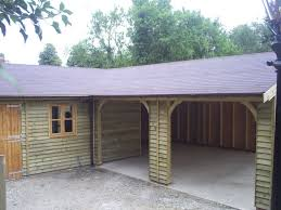 Attached Garage Designs by L Shaped Garage Designs L Shaped House Plans With Attached Garage