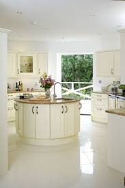 island units for kitchens kitchen island with storage brucall com