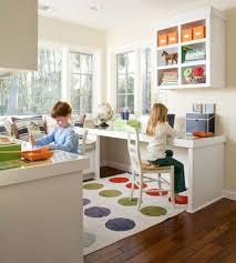 homeschool organization storage spaces u0026 learning places