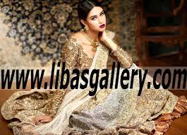 wedding dress qatar rani emaan bridal dresses party wedding dresses sherwani kurta