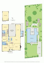 Mountain View Floor Plans by 68 Mountain View Road Montmorency Vic 3094 For Sale