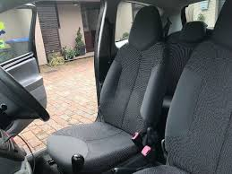 peugeot 107 1 4 hdi for sale peugeot 107 black for sale perfect condtion great first car 20