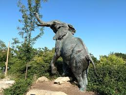 elephant statue elephant statue images pixabay download free pictures