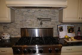 kitchen pot filler faucets pot fillers stainless steel lita wall mount pot filler gt533 pfs