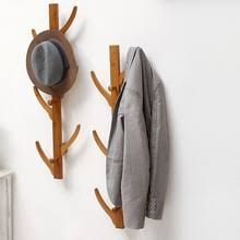 buy wall hanging coat racks and get free shipping on aliexpress com