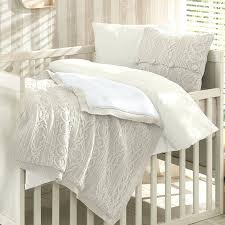 Crib Bedding Sets For Cheap Baby Bedding Sets Neutral Cheap Baby Bedding Sets Neutral U2013 Mlrc