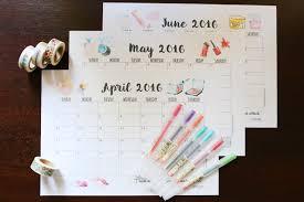 printable january 2016 weekly planner planner 2016 free printable january 2016 personal planning pages 12