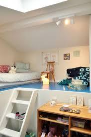 chambre enfant comble chambre enfant comble meilleur de les 51 meilleures images du