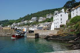 Luxury Cottages Cornwall by Cottage By The Sea Cornwall Holiday Cottages By The Sea