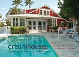 beach houses dream house brazil melina divani house plans 48390